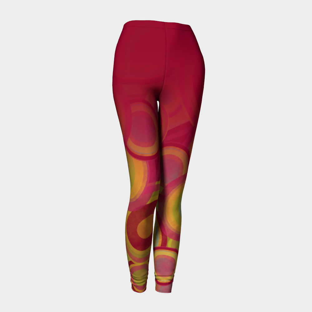 red-ombre-with-red-green-gold-circles-try-not-to-miss-leggings-574407-designed-by-melody-watson.jpg