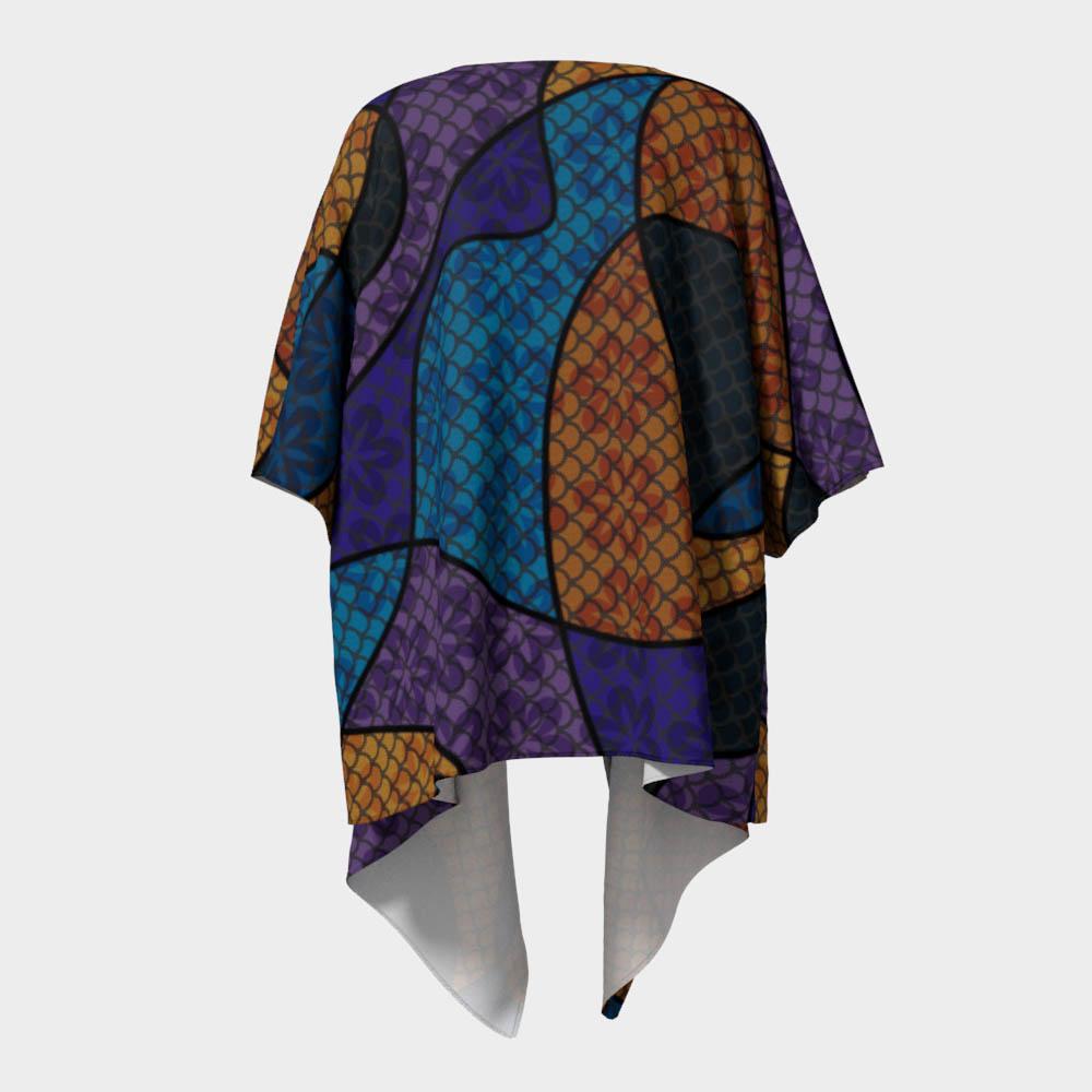 purple-mustard-yellow-teal-abstract-geometrical-design-draped-kimono-434965-designed-by-melody-watson.jpg