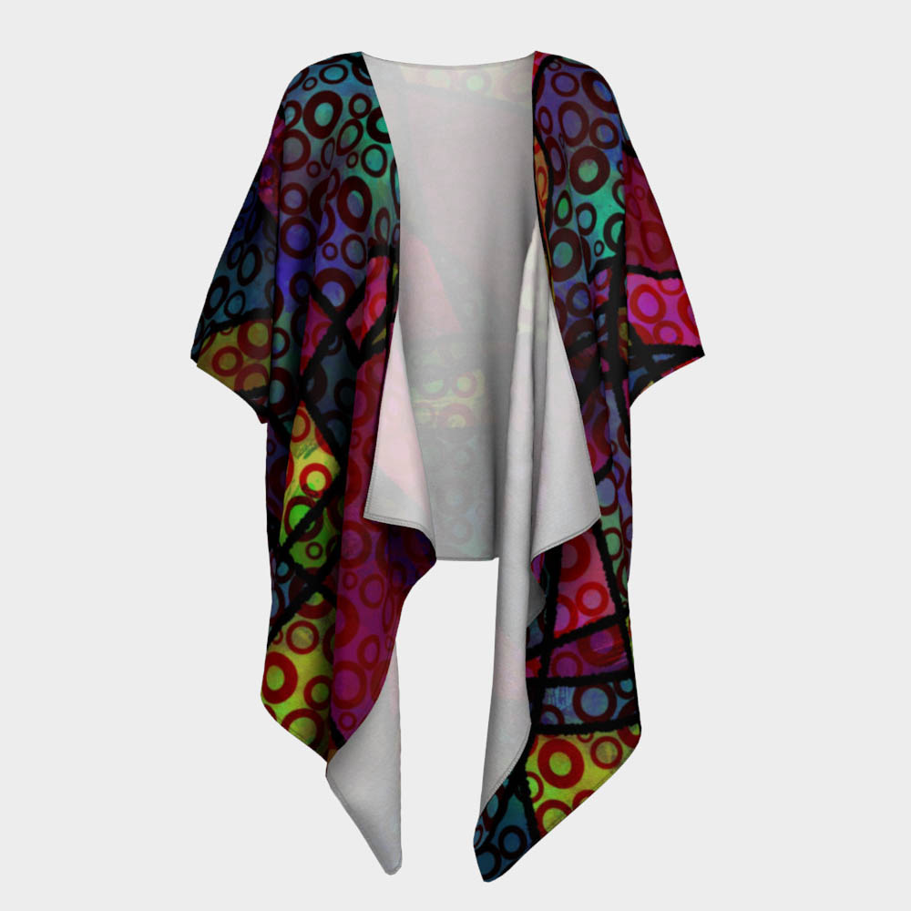 red-teal-yellow-black-bold-colorful-artsy-draped-kimono-436873-designed-by-melody-watson.jpg