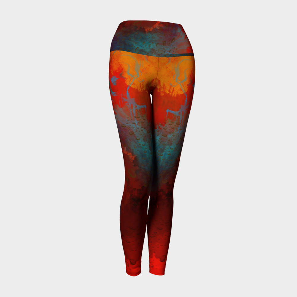 red-yellow-teal-abstract-unique-colorful-yoga-leggings-345137-designed-by-melody-watson.jpg