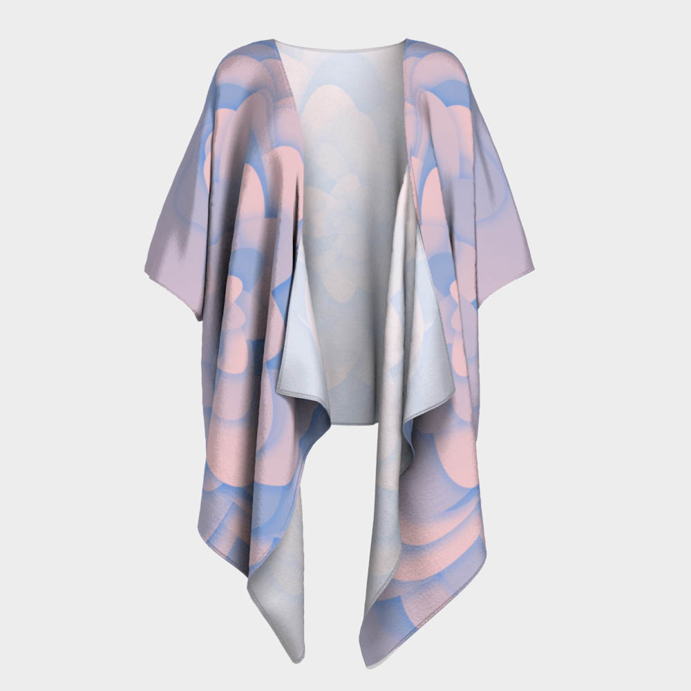 serenity-pink-and-blue-draped-kimono-344755-designed-by-melody-watson.jpg