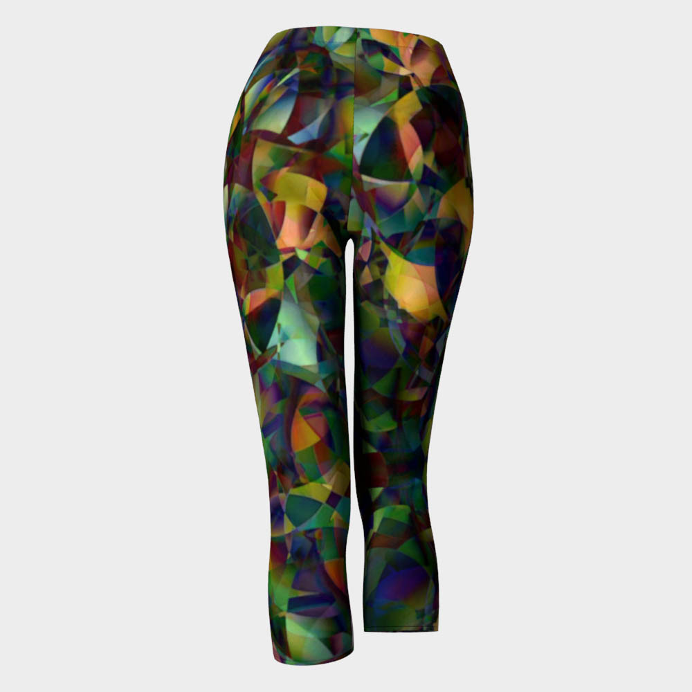 yellow-green-purple-abstract-art-unique-colorful-capris-leggings-378740-designed-by-melody-watson-light-magic.jpg