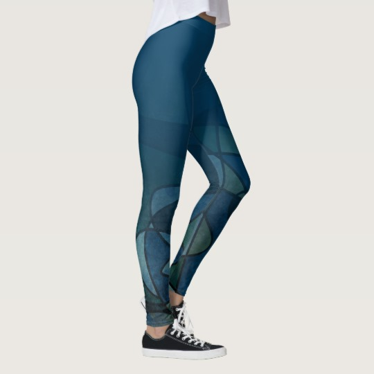blue_ombre_over_green_teal_blue_abstract_art_leggings-designed-by-melody-watson.jpg