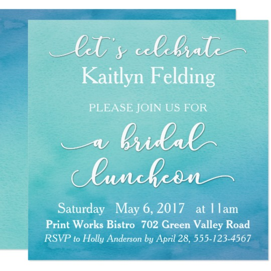 bridal_luncheon_teal_blue_watercolor_ombre_card-designed-by-melody-watson.jpg