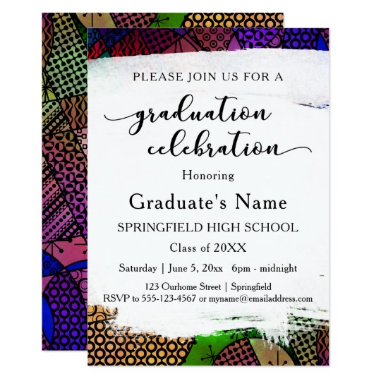 bright_colorful_geometric_pattern_unique_graduation_party_card-designed-by-melody-watson.jpg