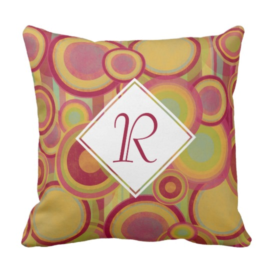 circles_stripes_red_yellow_green_monogram_throw_pillow-designed-by-melody-watson.jpg