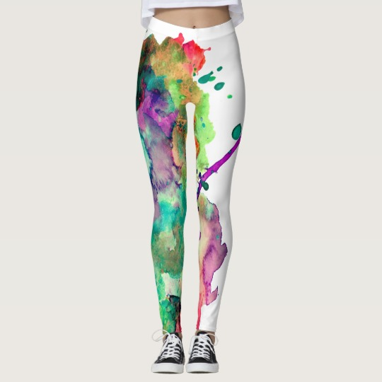 colorful_crazy_trendy_bold_abstract_watercolor_leggings-designed-by-melody-watson.jpg