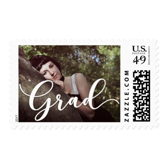 grad_in_modern_white_script_over_graduation_pic_postage-stamp.jpg