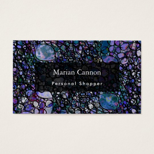 hand_drawn_abstract_circles_blue_purple_black_business_card-designed-by-melody-watson.jpg