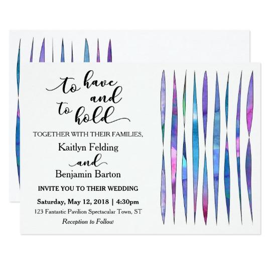modern_white_purple_pink_blue_watercolor_wedding_card-designed-by-melody-watson.jpg