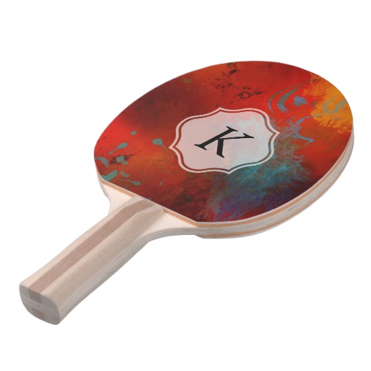 monogram_red_grunge_digital_abstract_art_ping_pong_paddle-designed-by-melody-watson.jpg