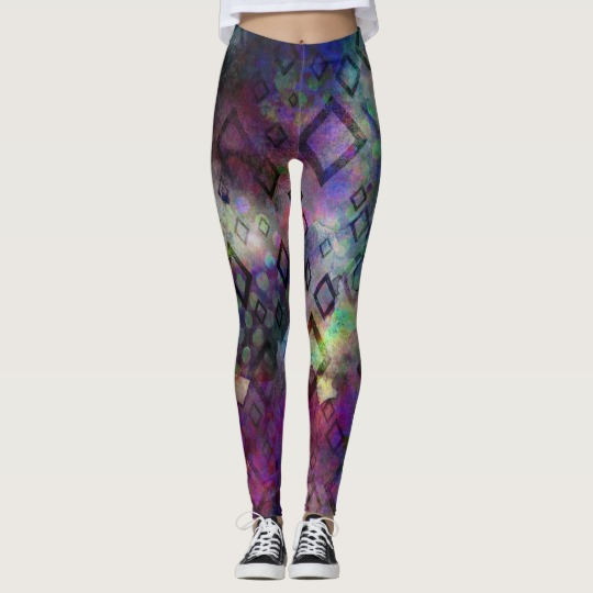 stormy_colorful_watercolor_abstract_w_diamonds_unique-artsy-leggings-designed-by-melody-watson.jpg