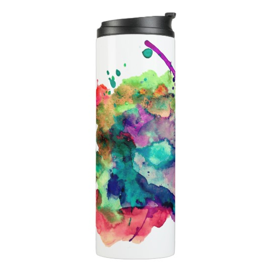 unique_bold_colorful_watercolor_paint_splatters_thermal_tumbler-designed-by-melody-watson.jpg