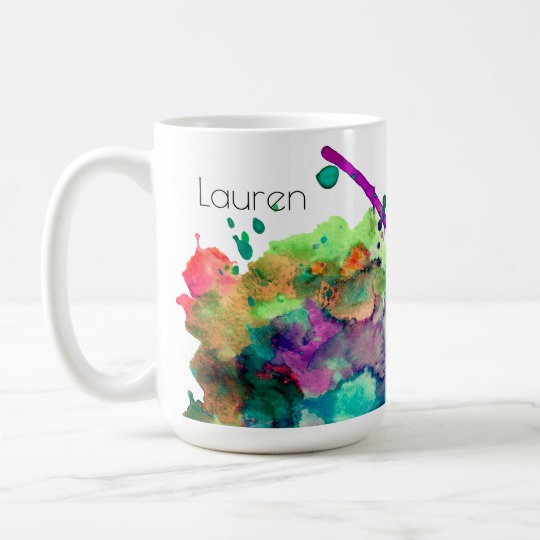 personalized_colorful_watercolor_paint_splatter_3_coffee_mug-designed-by-melody-watson.jpg
