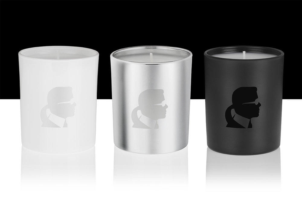 Karl Lagerfeld 3 Candles web.jpg