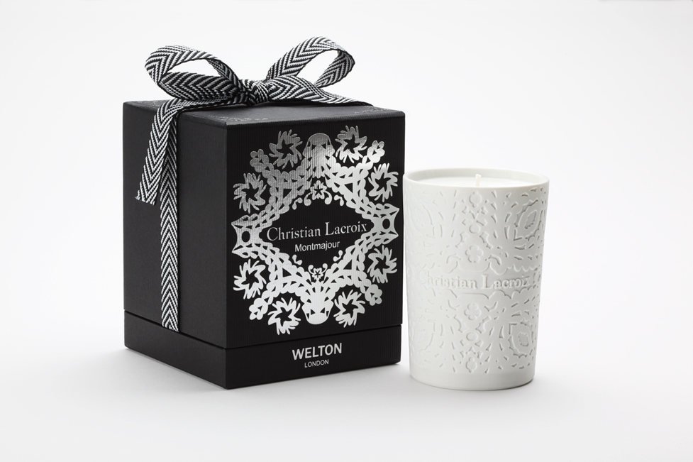 CLX Welton London Candle - Montmajour-BPSCLXM web.jpg