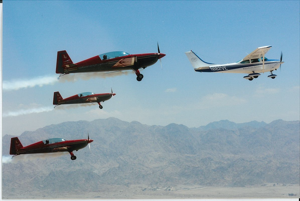 Royal Jordanian Falcons_Page_1_Image_0001.png