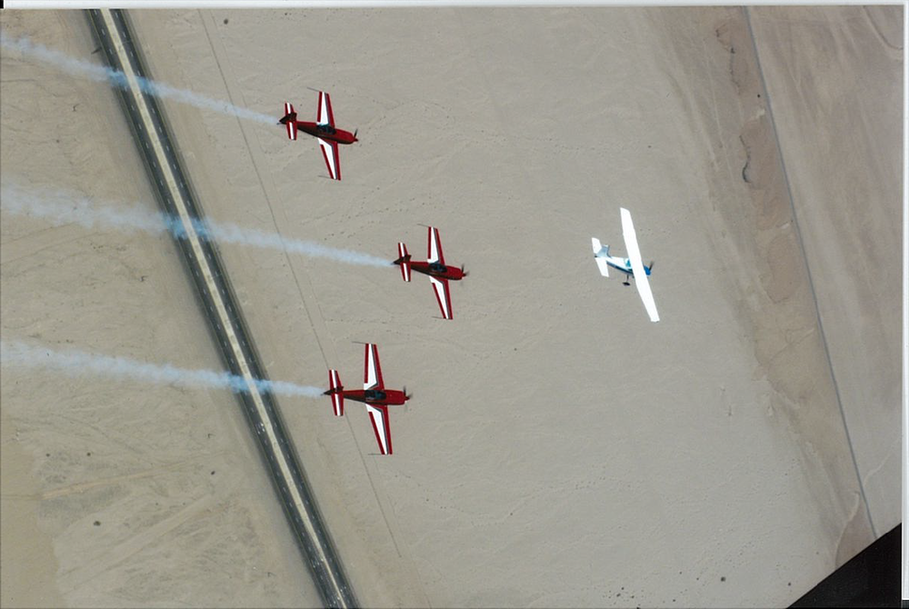 Royal Jordanian Falcons_Page_2_Image_0001.png