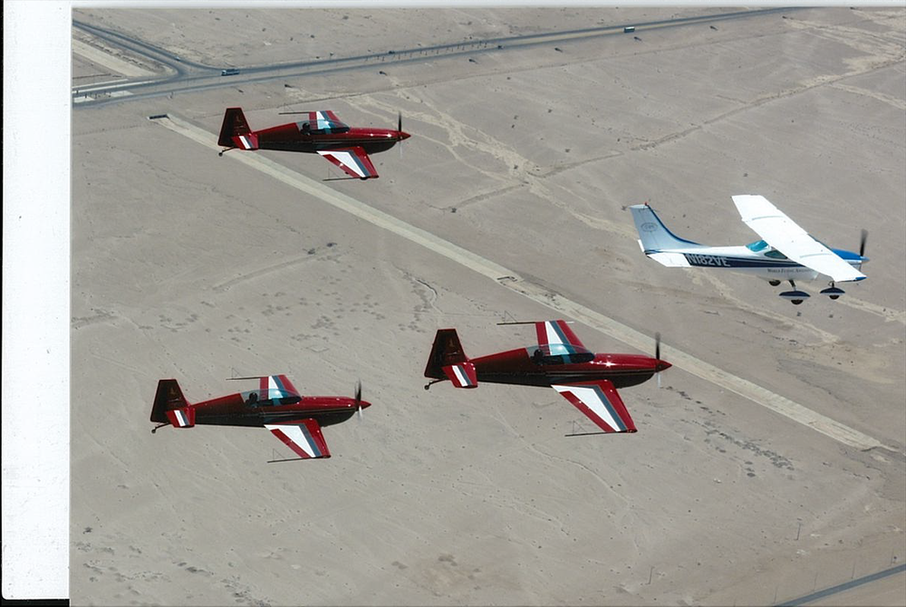 Royal Jordanian Falcons_Page_3_Image_0001.png