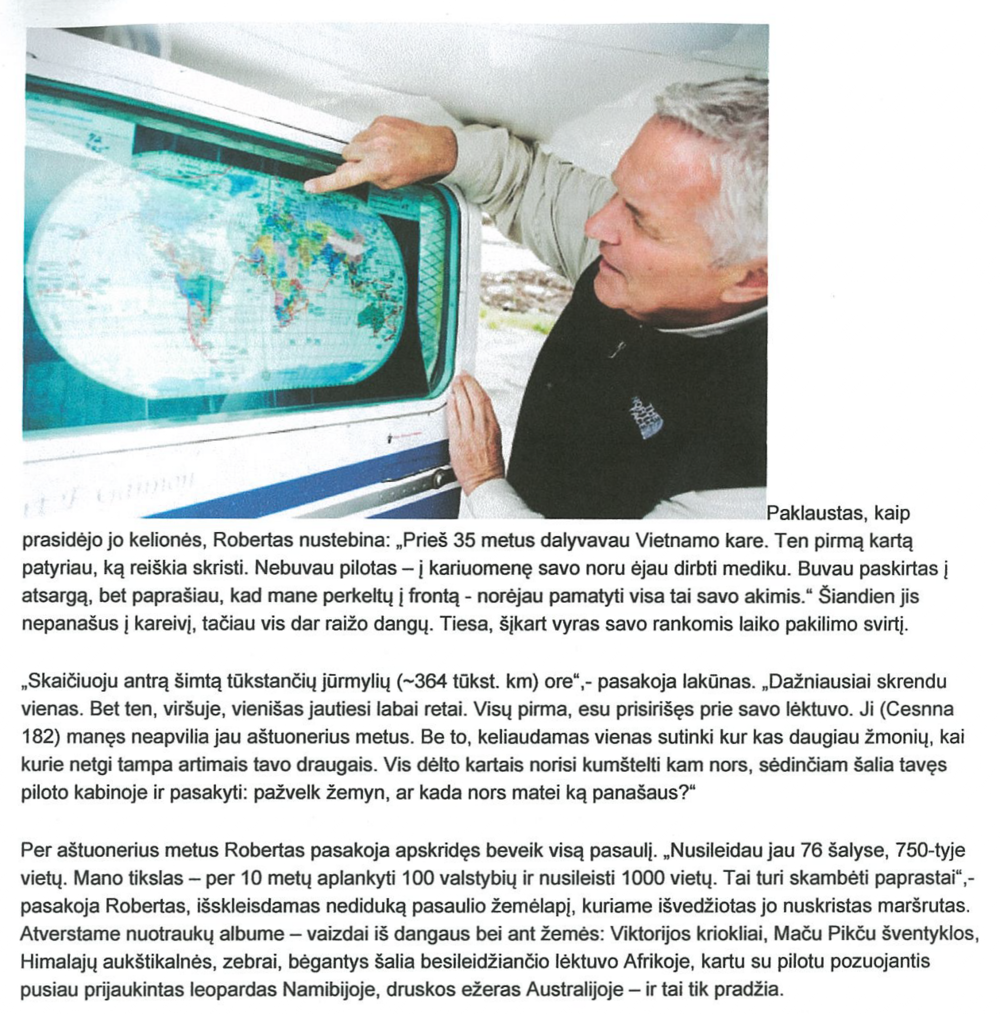 Lithuania Article 1_Page_2_Image_0001.png
