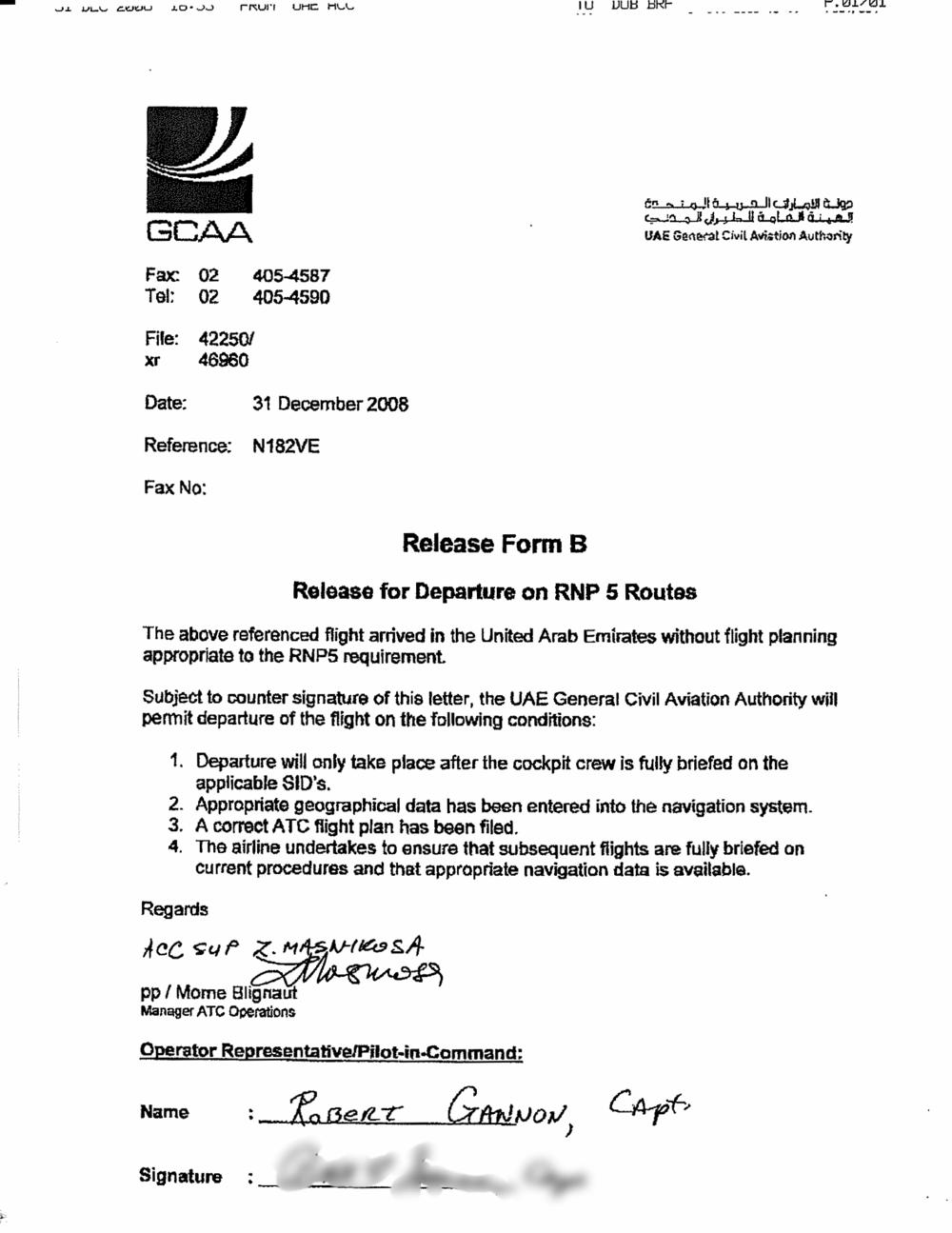 DUBAI GCAA Charges_Page_2_Image_0001.png