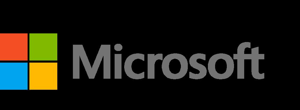 Le plus grand projet Microsoft Dynamics CRM 2017 de France... -