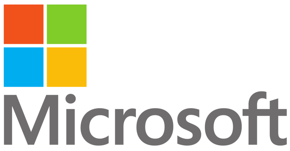Microsoft_logo_(2012)_modified.png