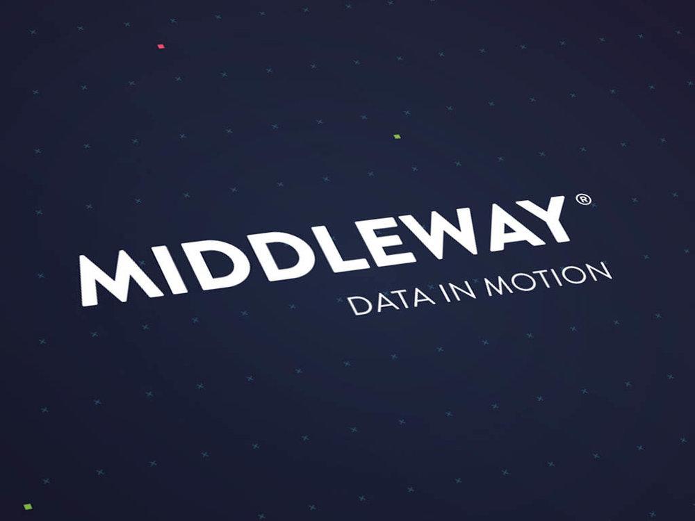 DATADVICE travaille actuellement sur un projet en partenariat avec Middleway - en mission de Data Integration Architect - depuis novembre 2018 - Microsoft Azure DatafactoryDataflow / DataBricksLogicApps