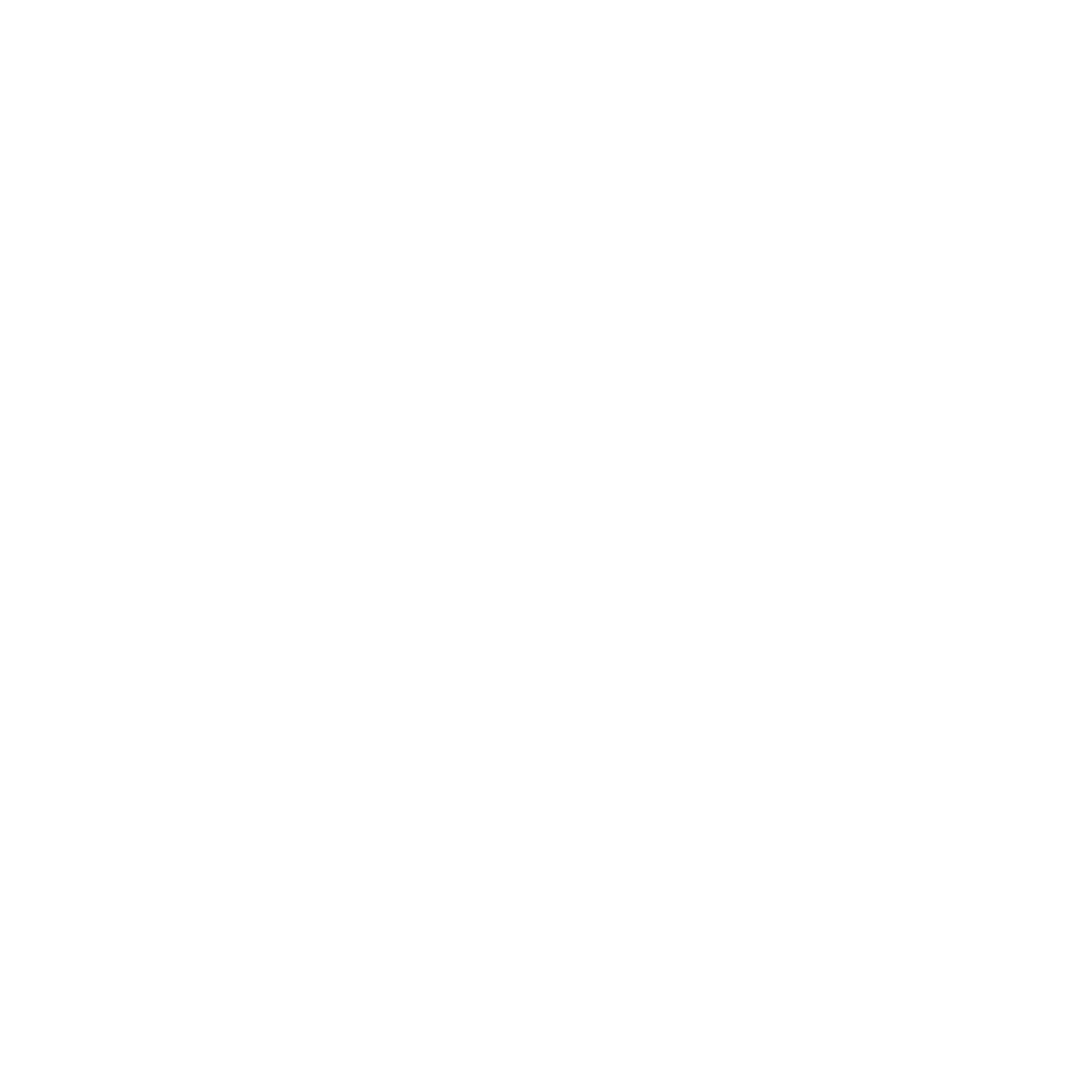 Bent Backs Records