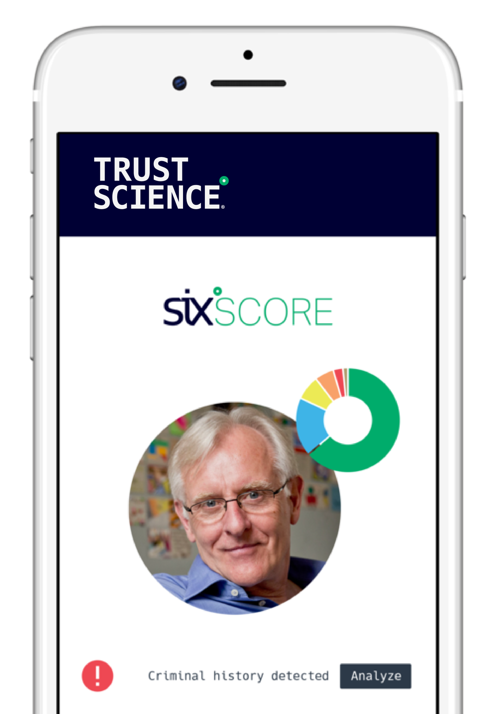 Trust-Science-app.png