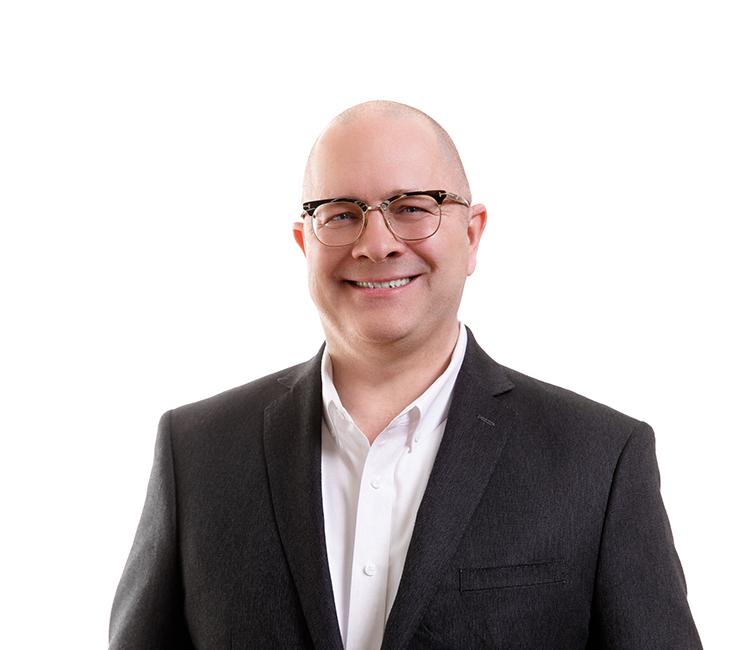 Evan Chrapko,CPA, JD, CITP   CEO & Founder