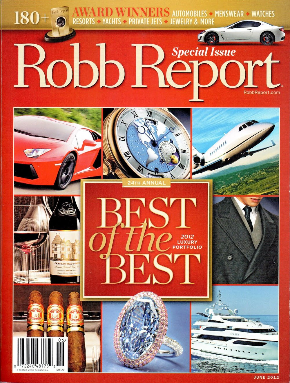 RobbReport_SM_cover.jpg