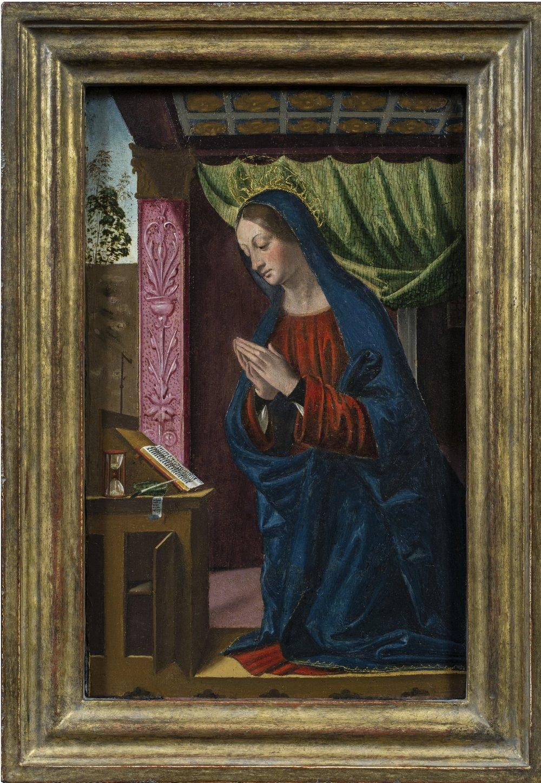 Panetti Virgin framed pro.jpg