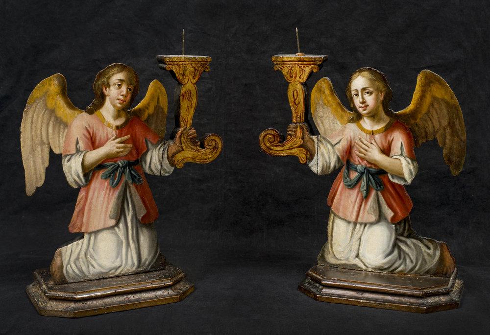Flemish Candlesticks pro.jpg