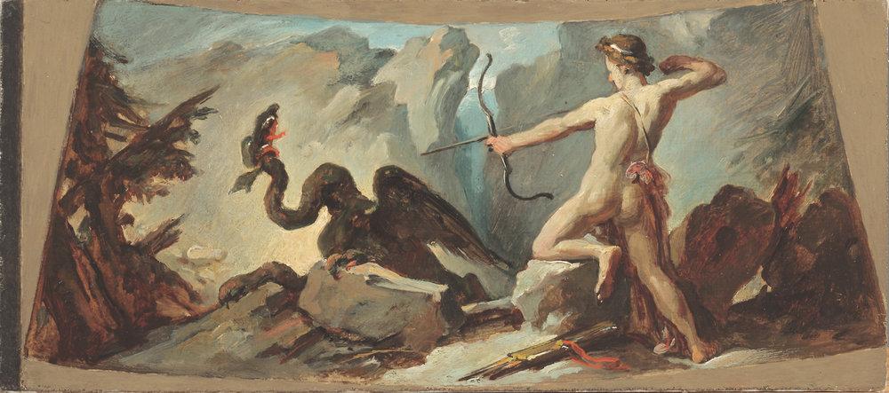 2 Apollo Killing Phyton.jpg