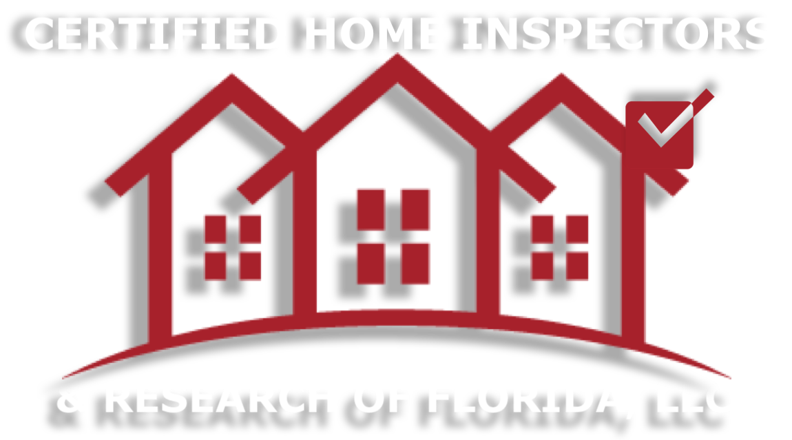 Your Certified Home Inspector
