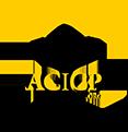 Acicp-logo.png