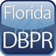 FLDBPRapp.png