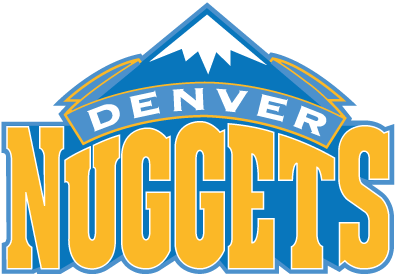Denver Nuggets.png