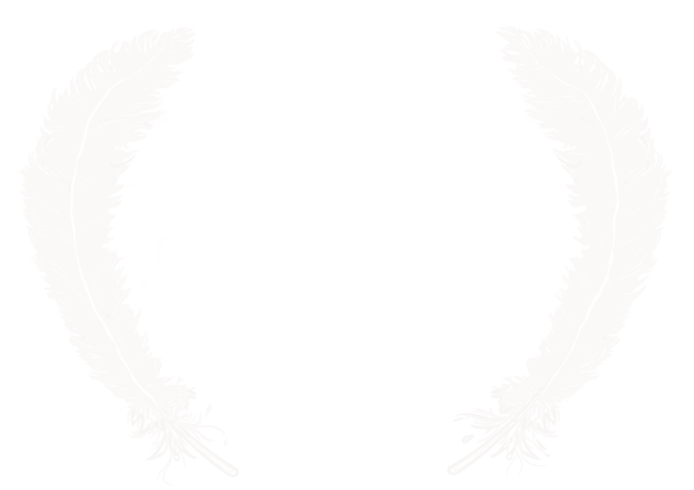 Milledgevill Film Festival Selection.png