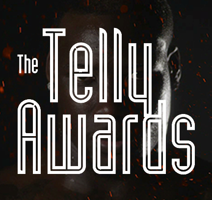 Telly Awards Win.png