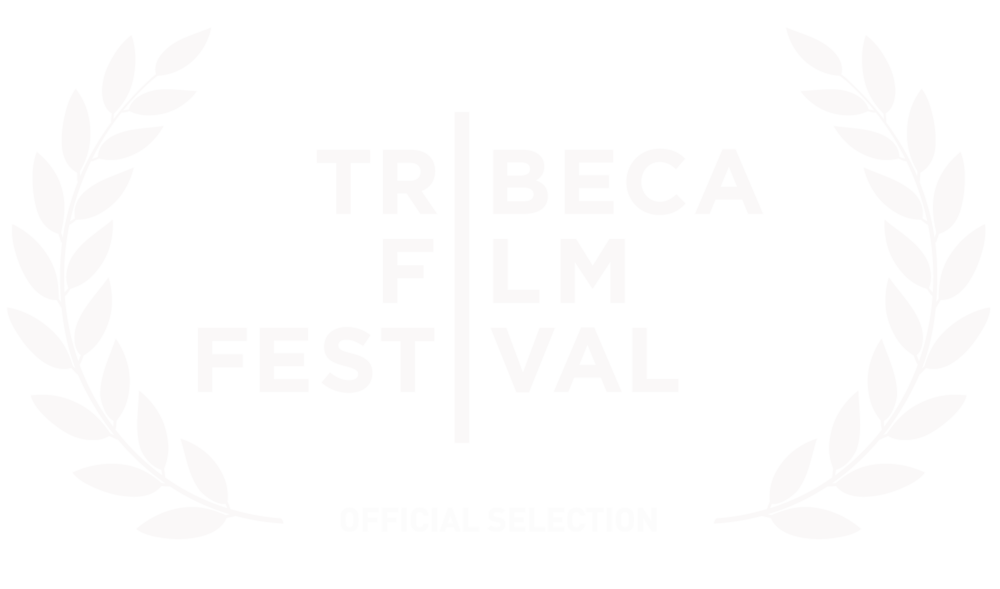 Tribeca Selection.png