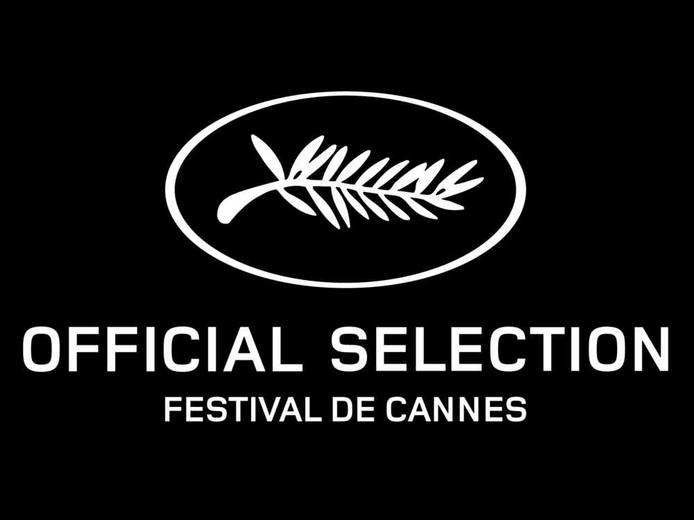 Cannes Selection.png