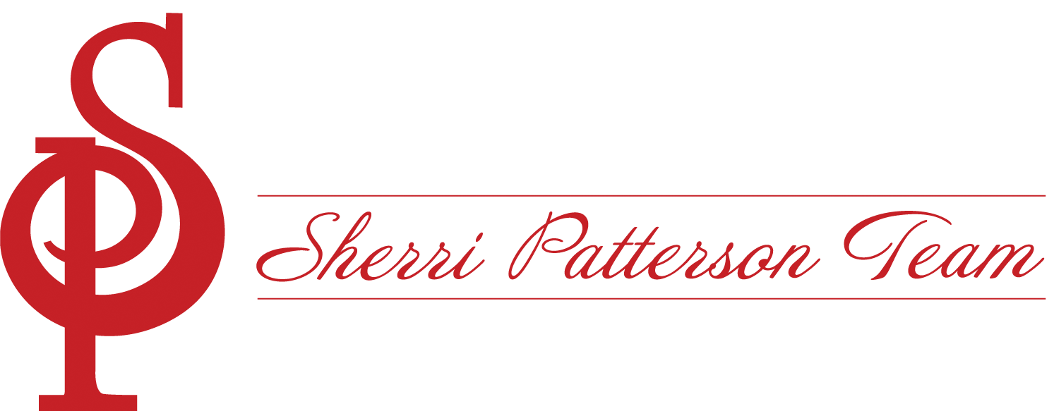 Sherri Patterson Team | Sacramento Real Estate & Relocation