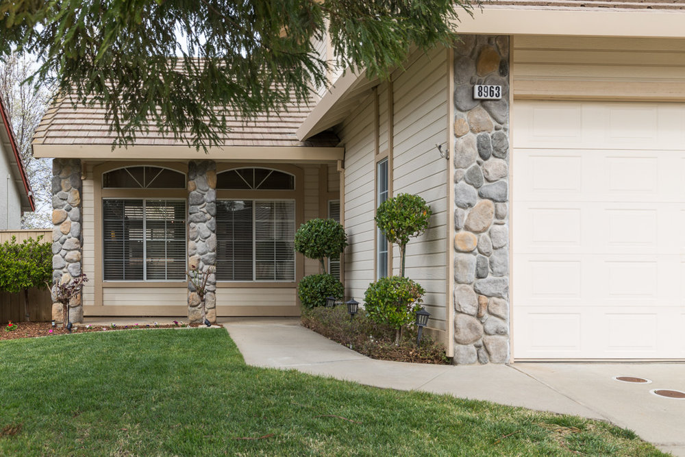 Sherri-Patterson-Listing-8963-Ivanpah-Elk-Grove-CA-95624