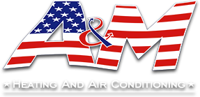 a&m heating and air