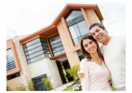 find your new home relocation tips.jpg