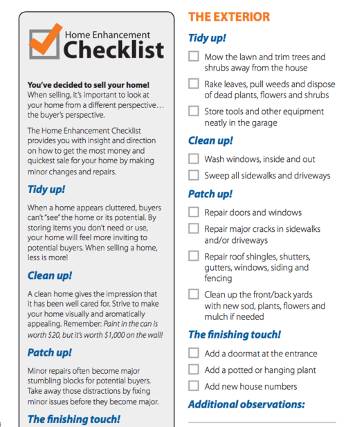Home Enhancement Checklist.png