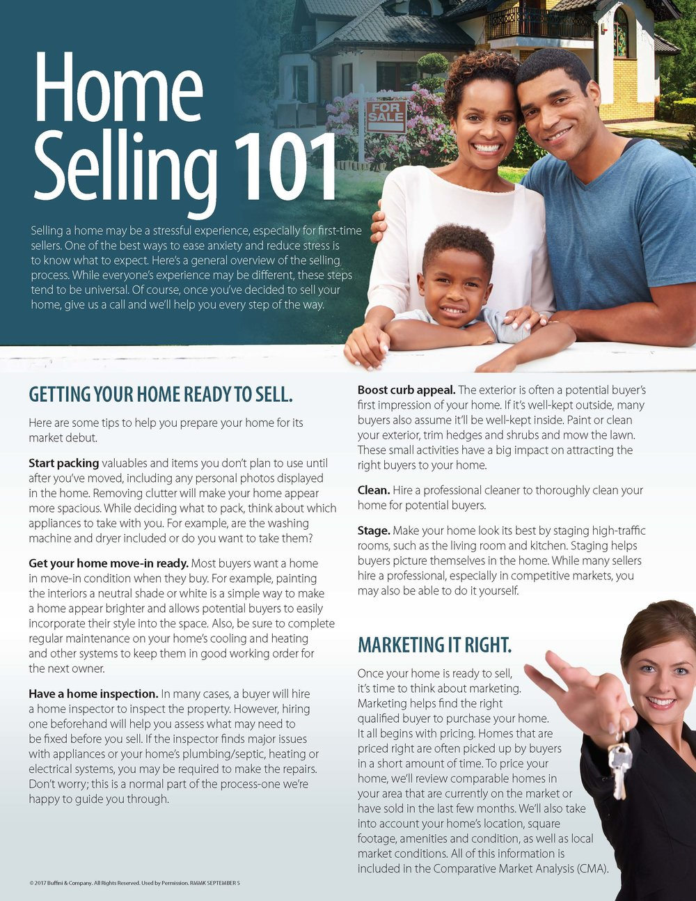 Home Selling 101_Page_1.jpg