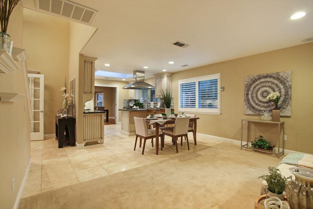 sherri-patterson-team-sacramento-real-estate-8260-Robert-Court-Granite-Bay-17.jpg